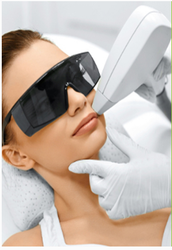 Laser Hair Removal Clinc in Guntur