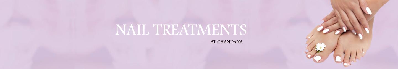 Best Nail Treatment clinics in Guntur