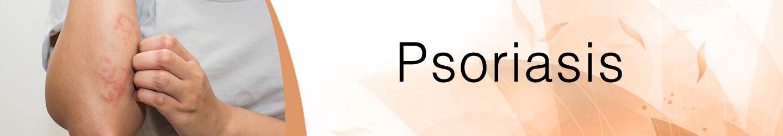 Best Clinic for Psoriasis Treatment in Guntur