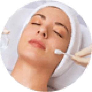 Chemical Peels Treatment in Guntur
