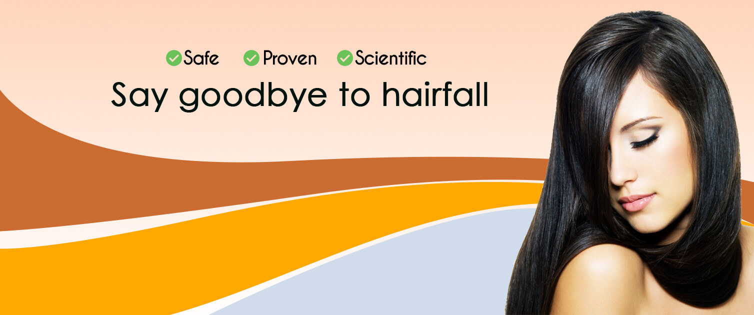 Best Hair Clinic in Guntur