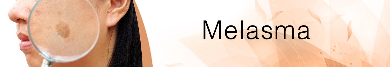 Best Clinic for Melasma Treatment in Guntur