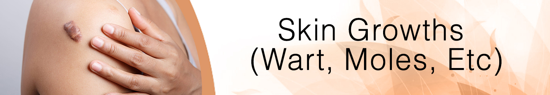 Best Skin Care Clinic in Guntur