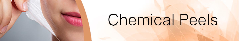 Best Skin Clinic for chemical peels treatment in Guntur