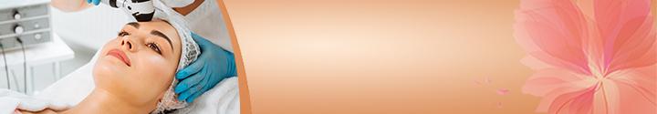 Diagnostic tests for Skin disorders in Guntur