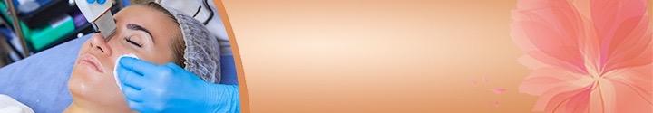 Clinical Dermatology in Guntur